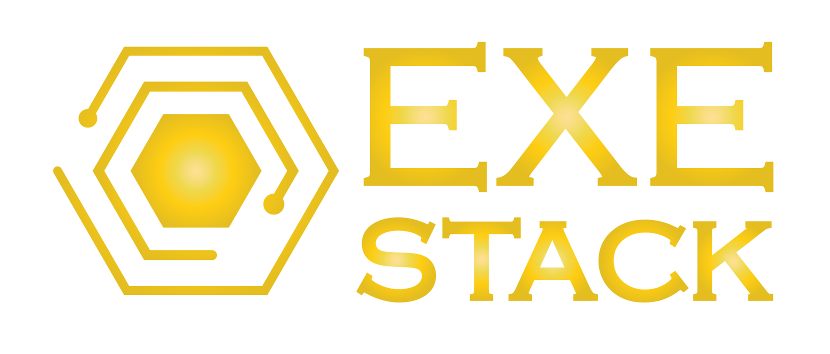 Exe.stack