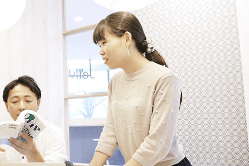 interview_katori03