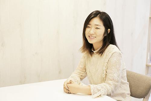interview_lee01