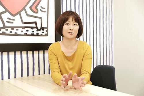 interview_suzuki01