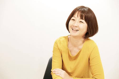 interview_suzuki02