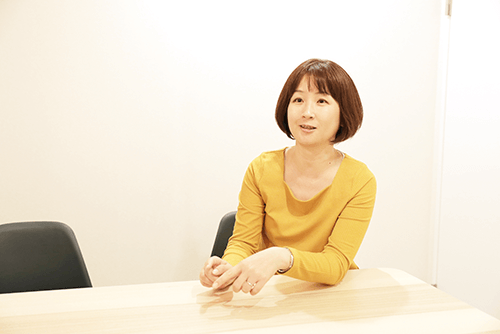 interview_suzuki03