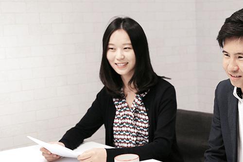 interview_wang02