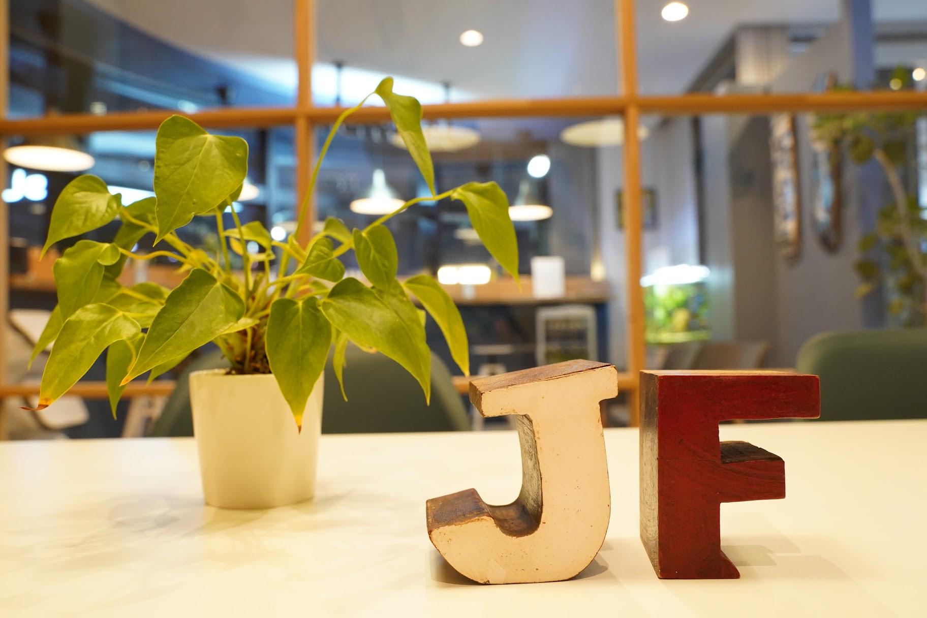 JELLYFISHでは全力採用!全力育成!を全力でやっています!大事なことなのでもう一度、、、全力です!