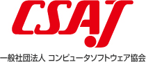 CASJロゴ