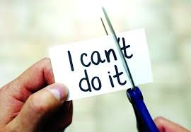 Firm Determination